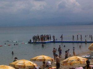 Plaj156