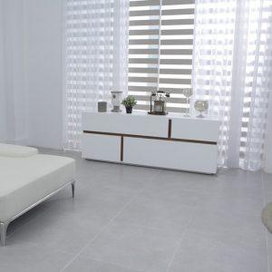 room-hotel-12