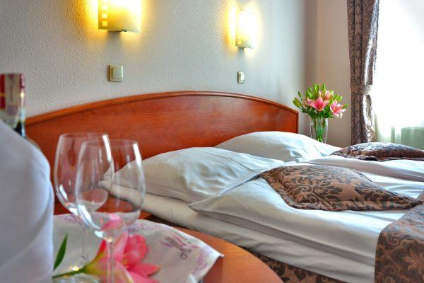 room-hotel-3
