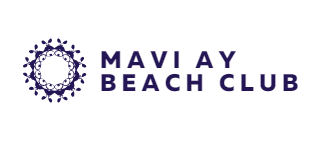 Mavi Ay Beach Club